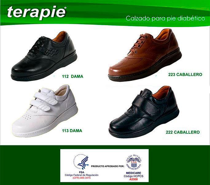 Diabeticos Zapatos Zapatos Inicio Para Para Inicio Diabeticos Inicio Diabeticos Zapatos Para uF5TKJ3l1c